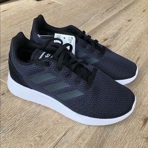 🆕 Adidas Shoes